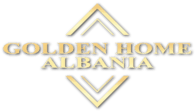 Golden Home Realestate Albania
